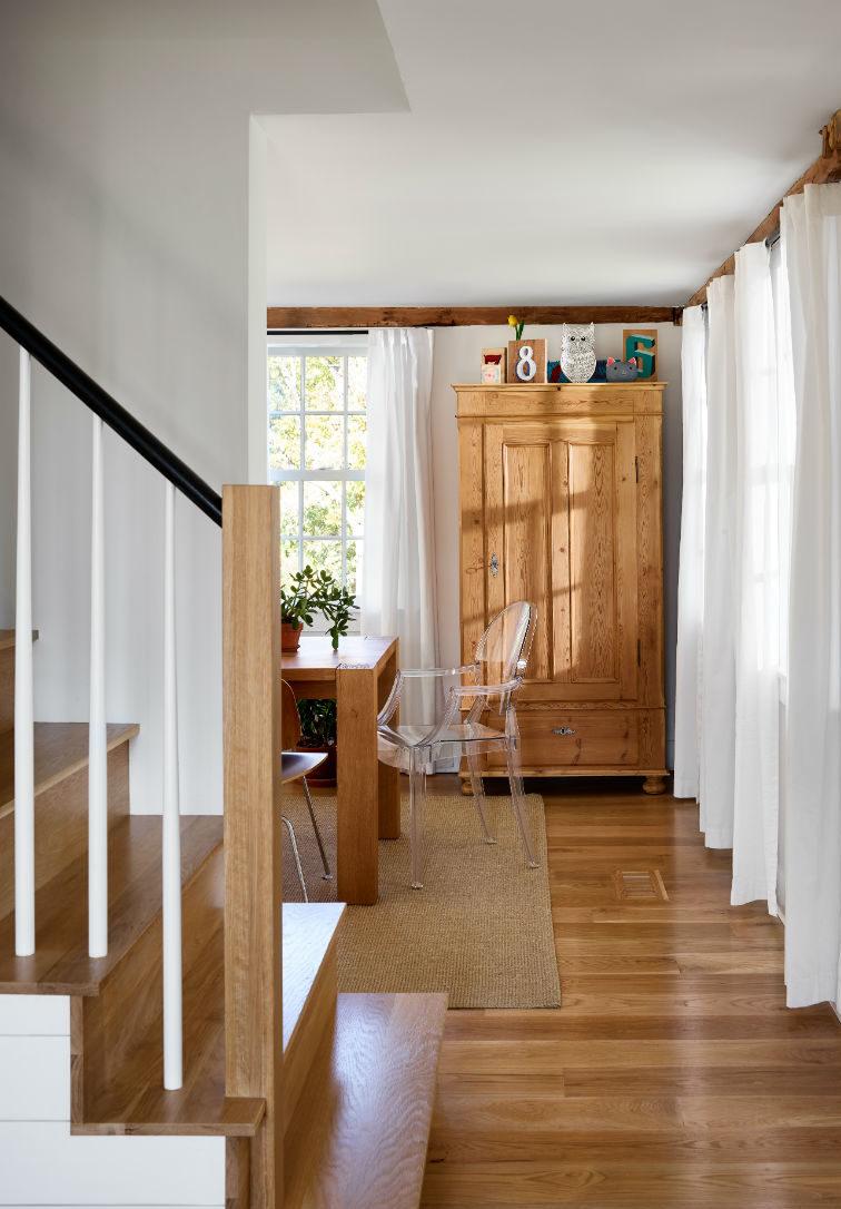 dining-room-jenn-obrien-interior-design-hallway