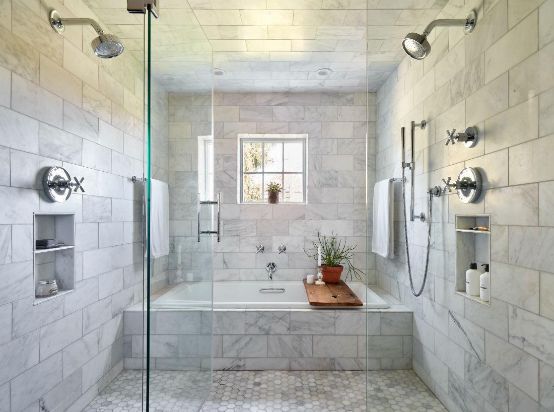 dual-shower-head-walk-in-master-bathroom-tub