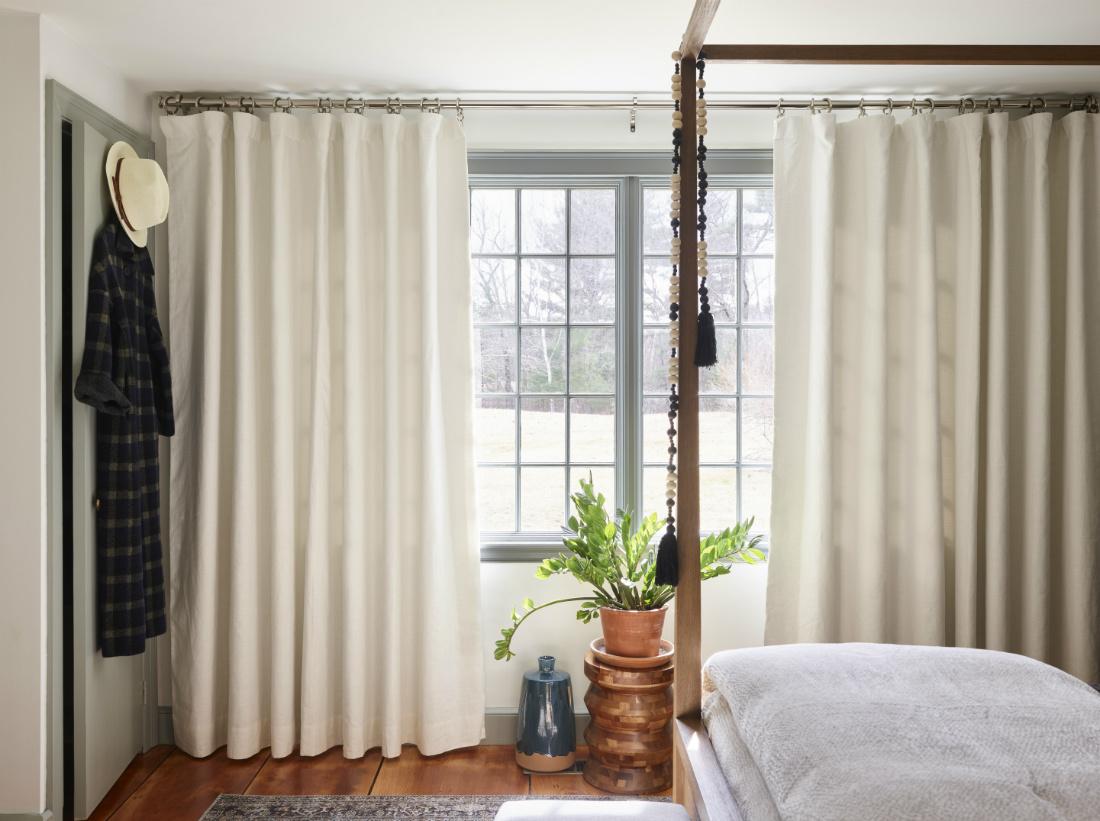 georgetown-boxford-windows-interior-design-jenn-obrien-topsfield-ma