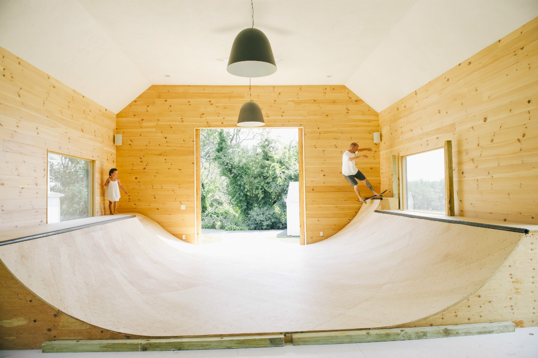 indoor-halfpipe-skateboard-ramp-northshore-boston-ma