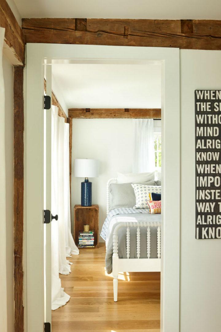 jenn-obrien-interior-design-guest-bedroom