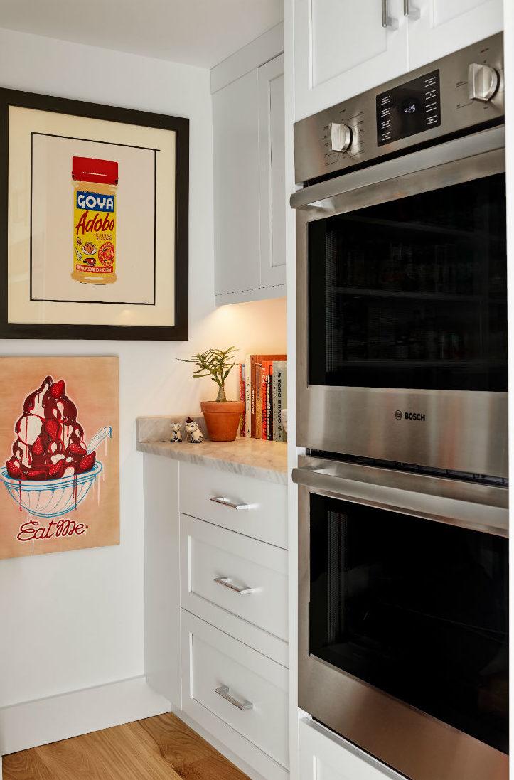 jenn-obrien-interior-design-kitchen-dual-ovens