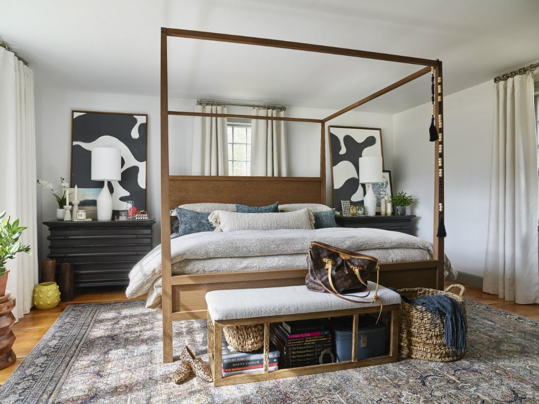 jenn-obrien-interior-design-topsfield-ma-abdulla-master-bedroom-3
