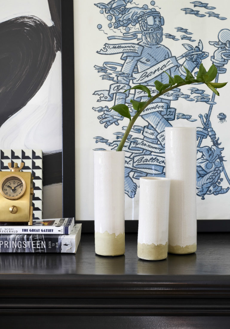 jenn-obrien-interiors-candles-on-nighstand-interior-design