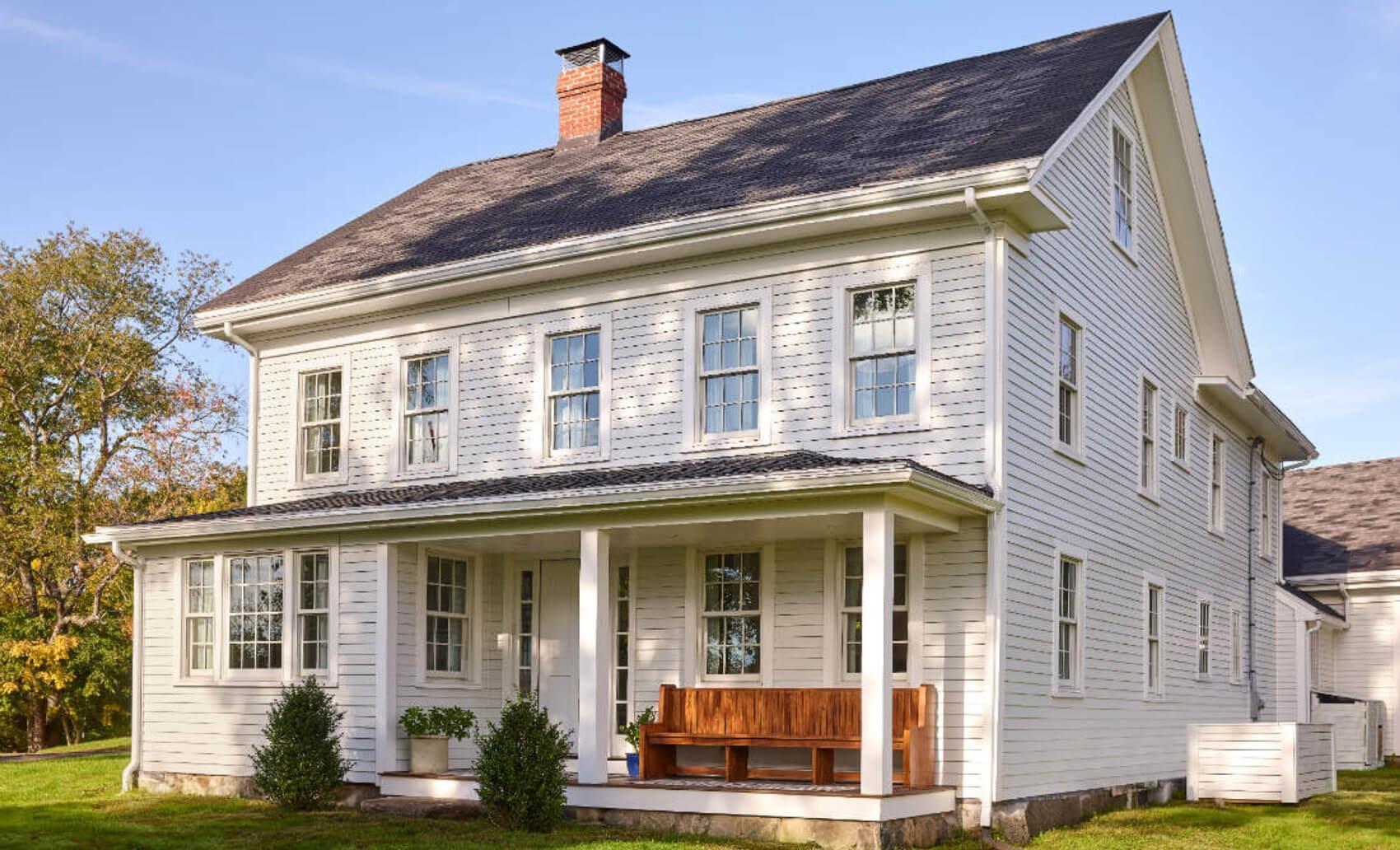 jenn-obrien-interiors-home-design-topsfield-ma