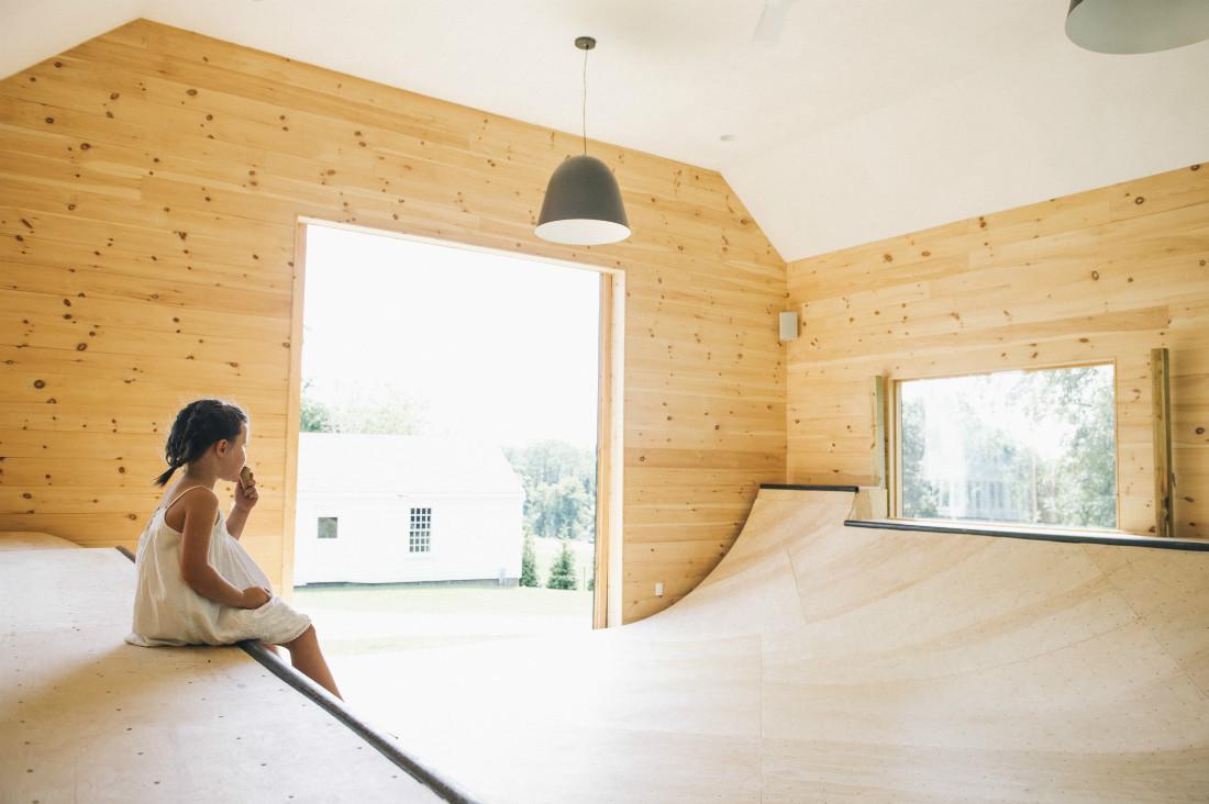 jenn-obrien-topsfield-ma-indoor-skateboard-ramp