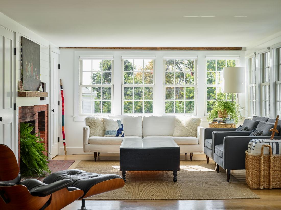 jenn-obrien-wenham-topsfield-ma-living-room-design-2