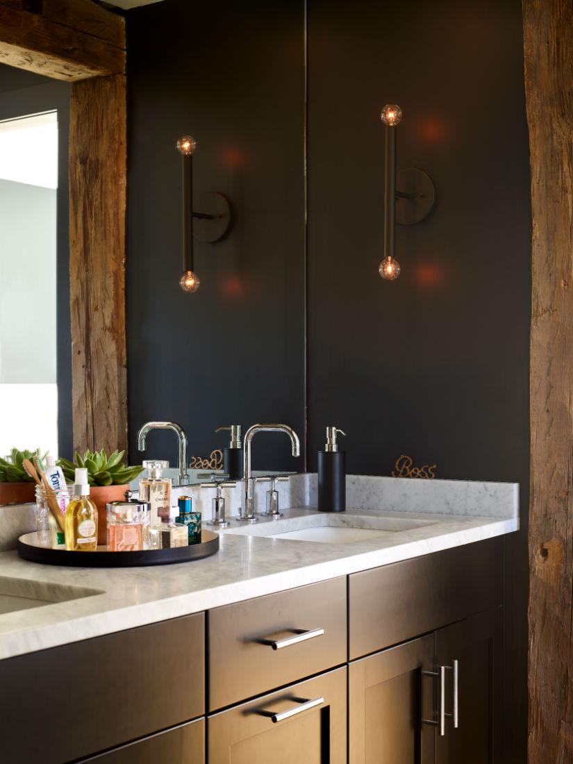 master-bathroom-light-fixture-on-topsfield-ma