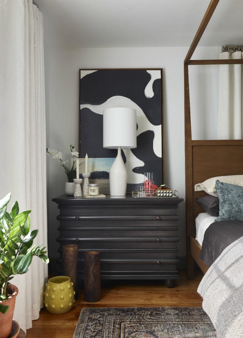 master-bedroom-interior-design-jenn-obrien-topsfield-ma