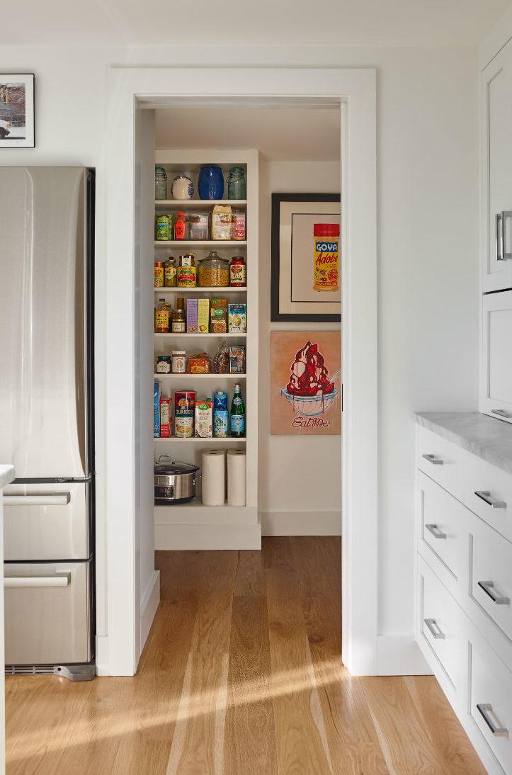 walk-in-pantry-wenham-topsfield-ma-jenn-obrien