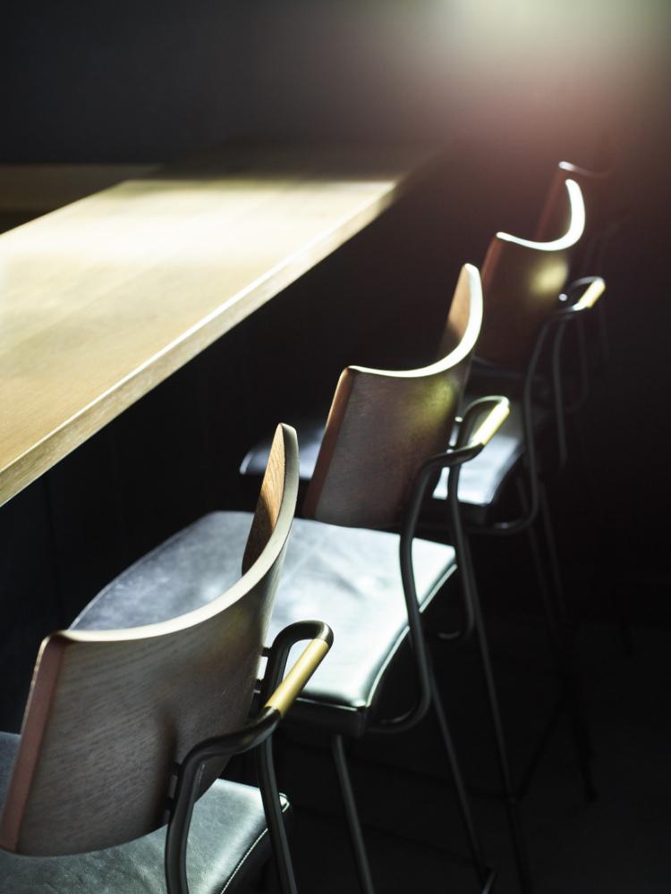barstool-details-jenn-obrien-interiors