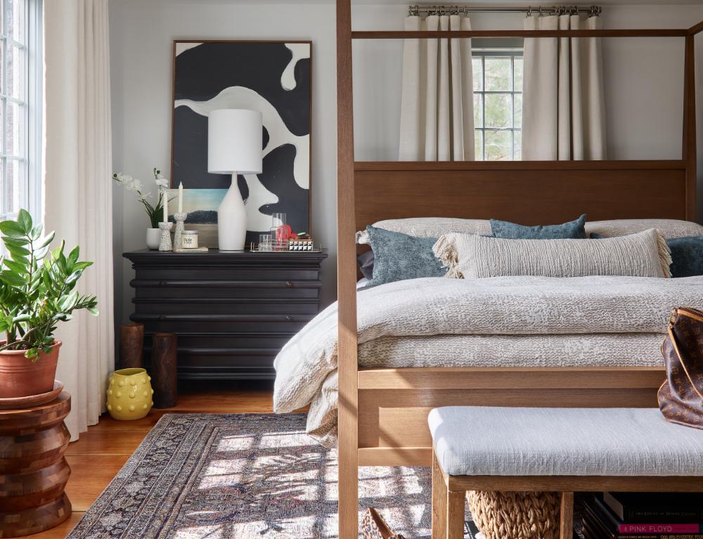 boxford-ma-bedroom-interior-design