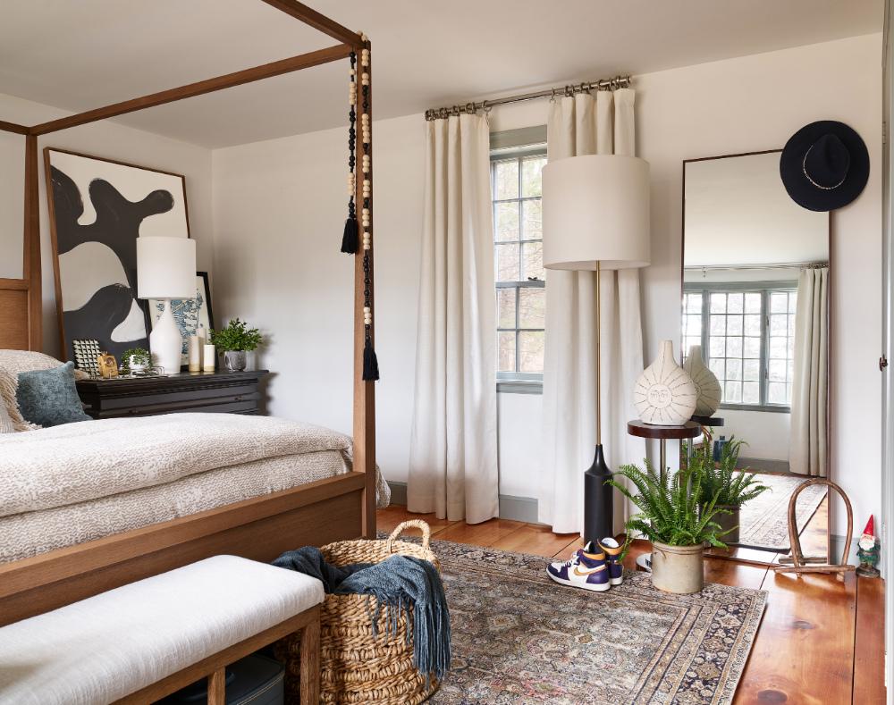 boxford-ma-interior-designer-jenn-obrien-interiors