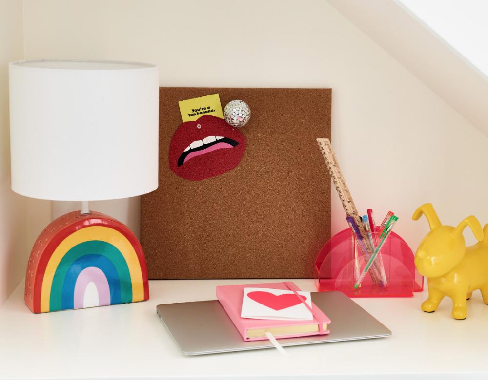 desk-accessories-jenn-obrien-interior-design
