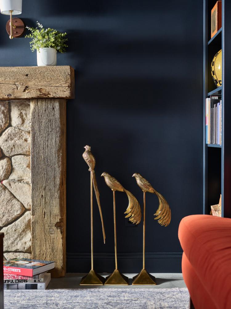 fireplace-accessories-jenn-obrien-interiors