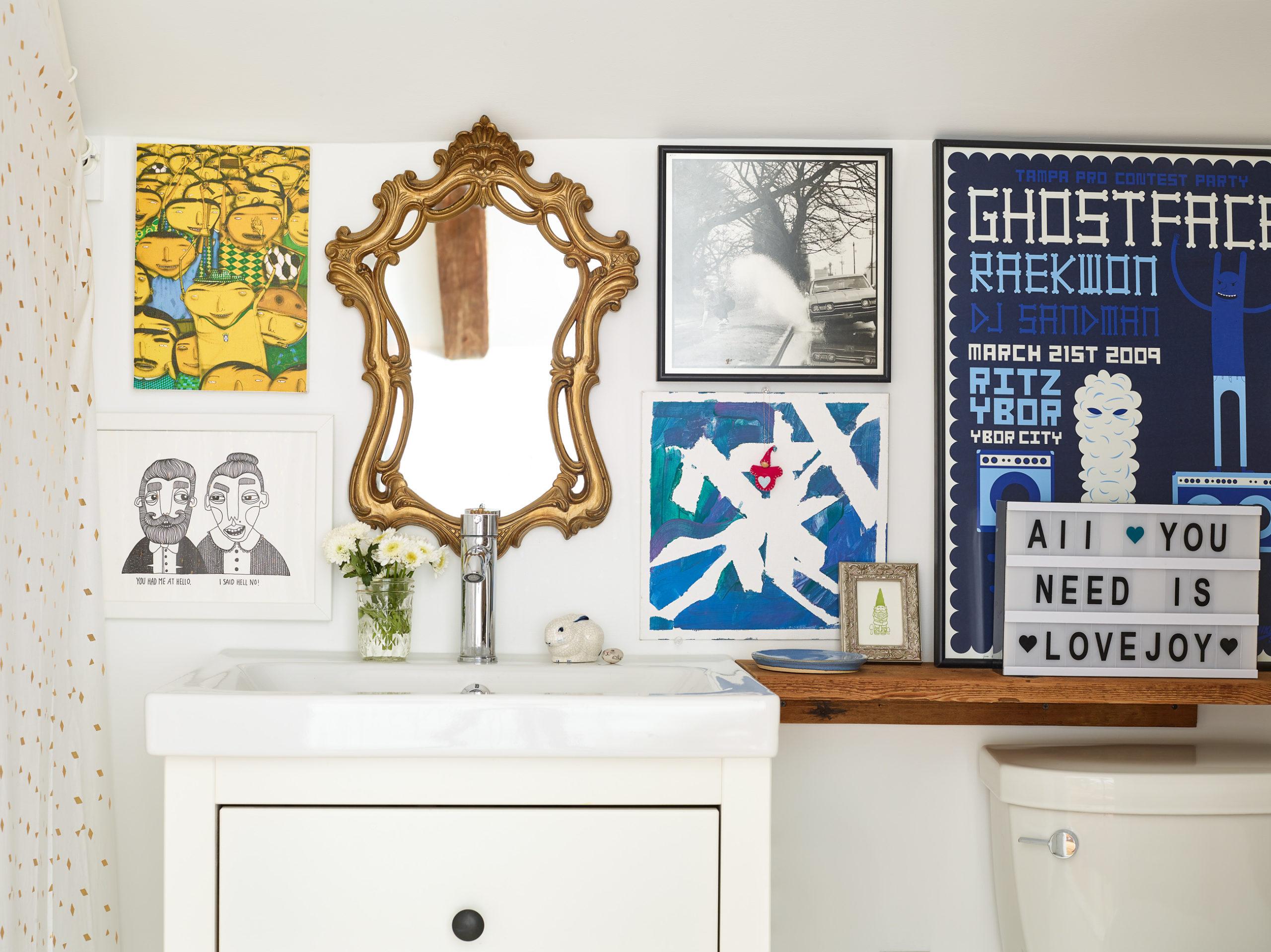 jenn-obrien-interiors-guest-bathroom-design