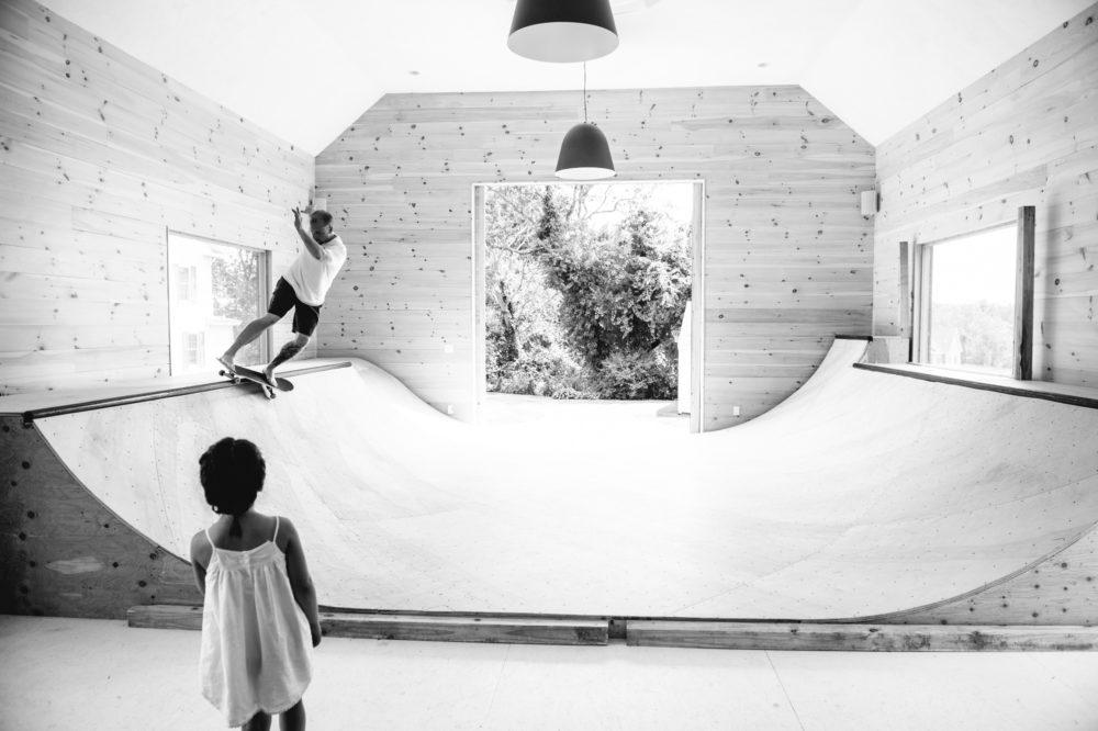 jenn-obrien-interiors-indoor-skate-ramp