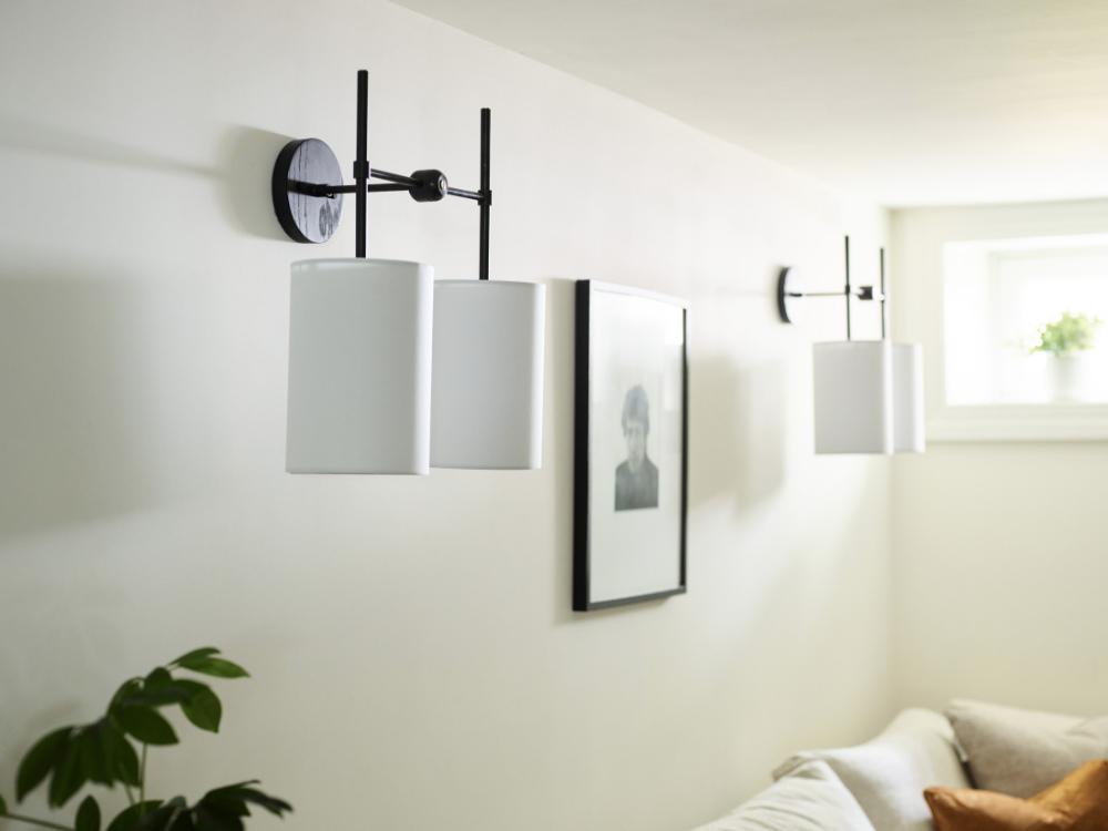 jenn-obrien-interiors-wall-decor