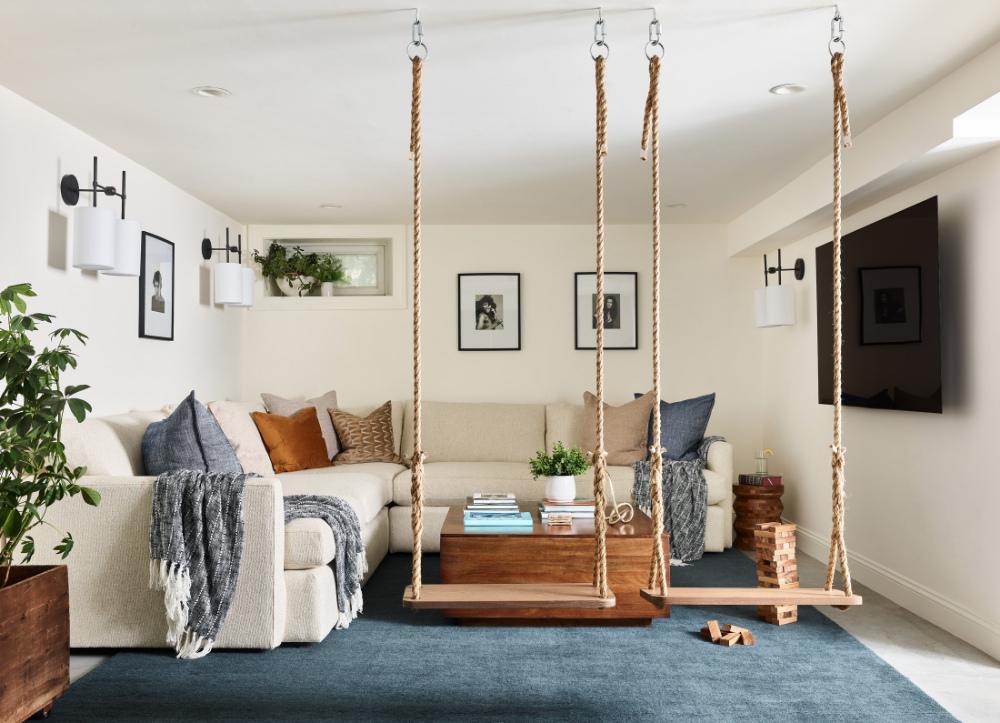 living-room-interior-design-topsfield-ma-jenn-obrien