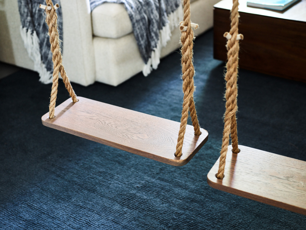 living-room-swings-topsfield-ma-interior-design