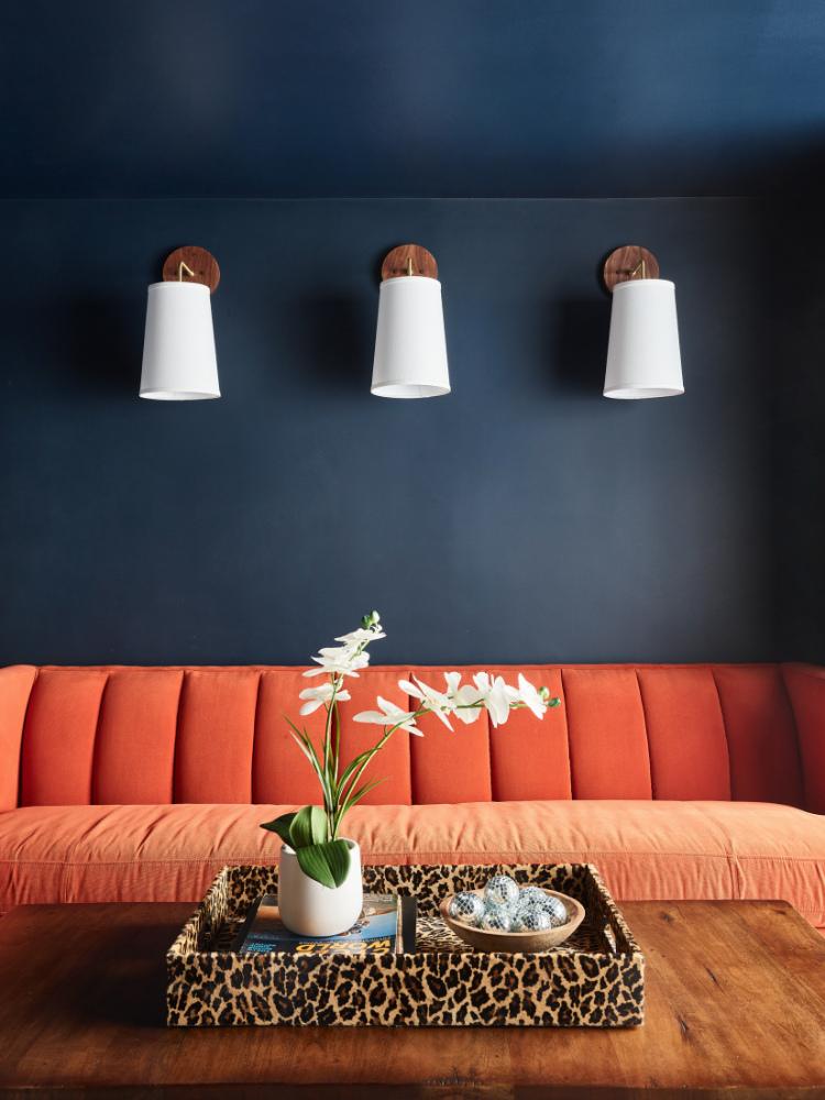 orange-couch-jenn-obrien-interior-design-ma
