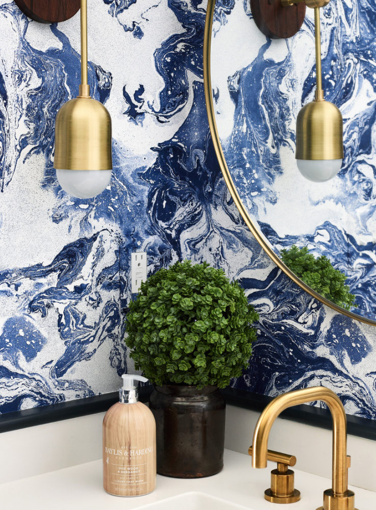 powder-room-details-and-accessories