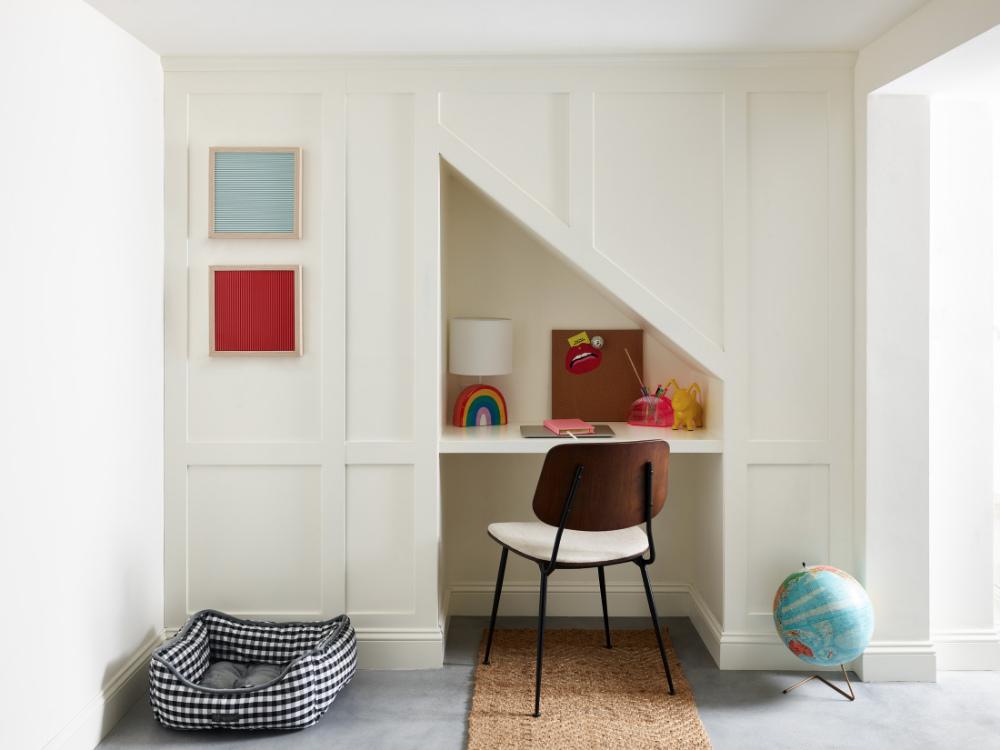 topsfield-ma-built-in-wall-desk-study