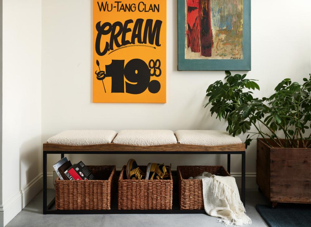 topsfield-ma-interior-design-entryway-bench-storage