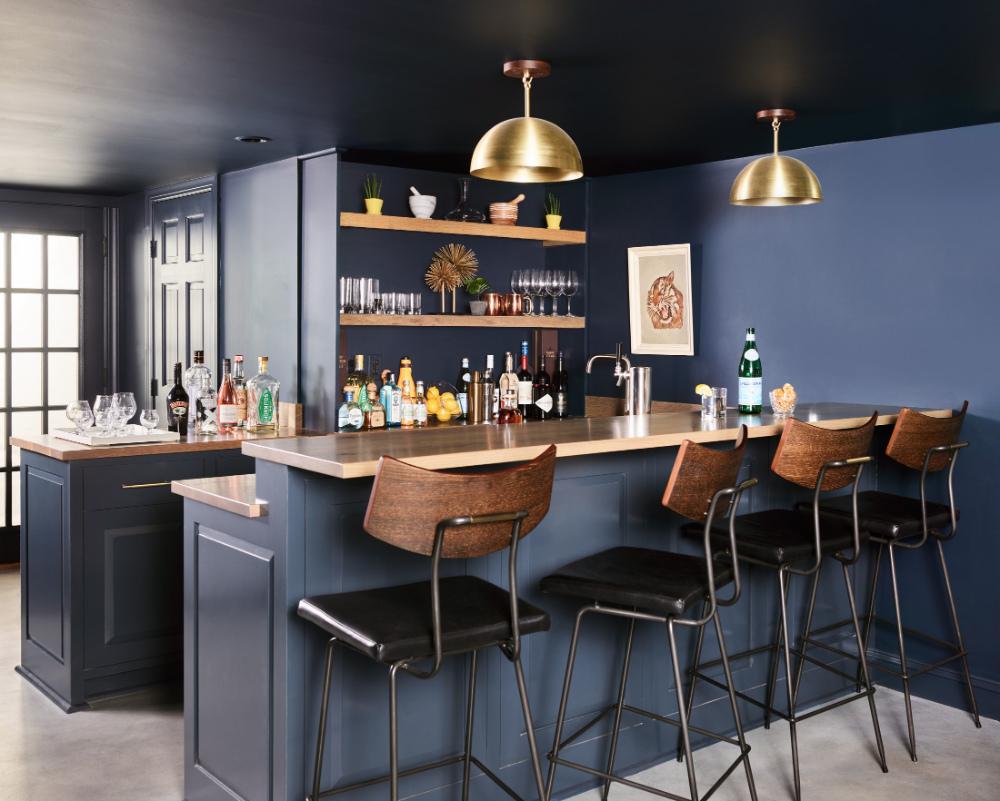 topsfield-ma-interior-designer-jenn-obrien-interiors-2